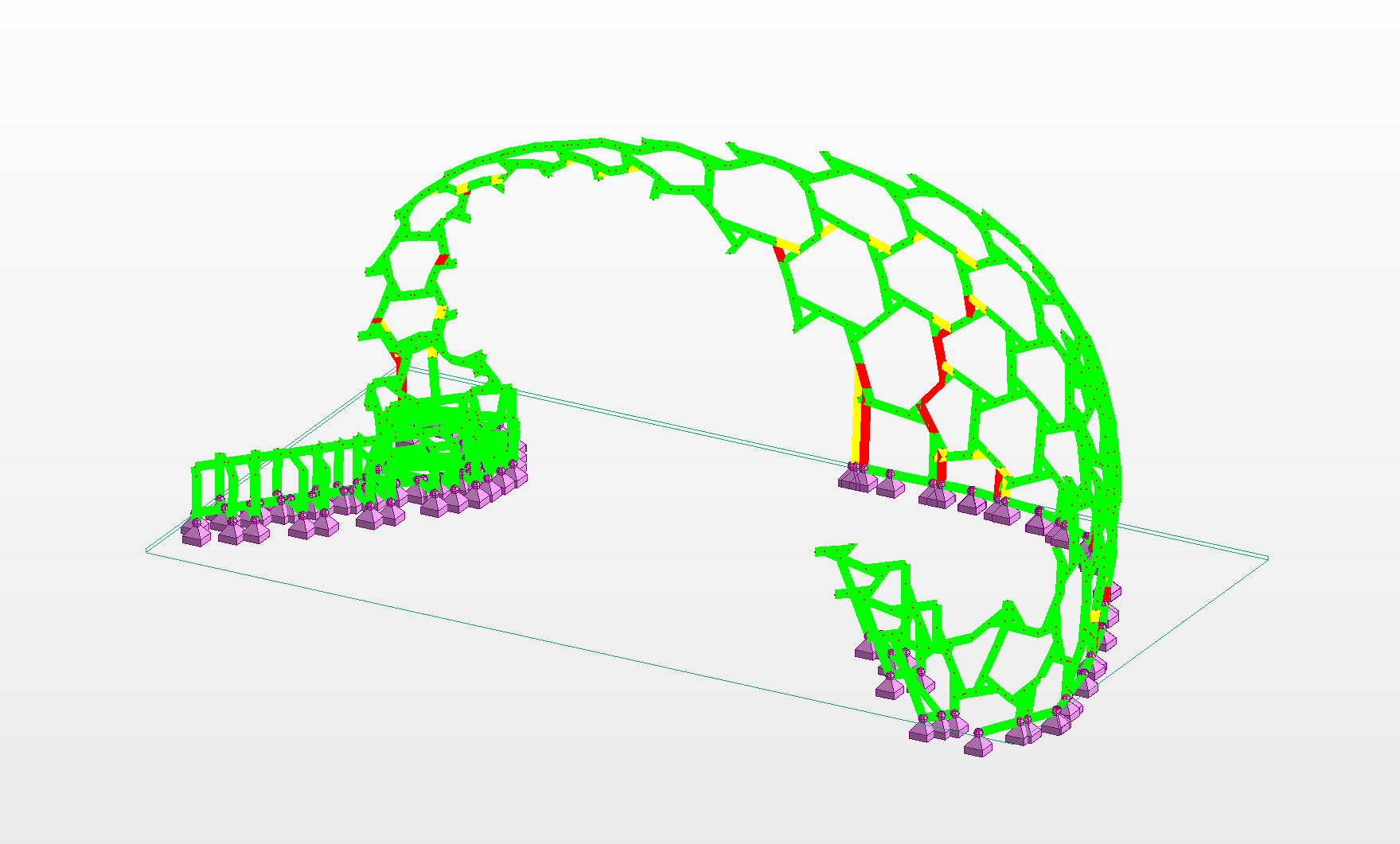 Dynamo Ribbon - Robot Model.png