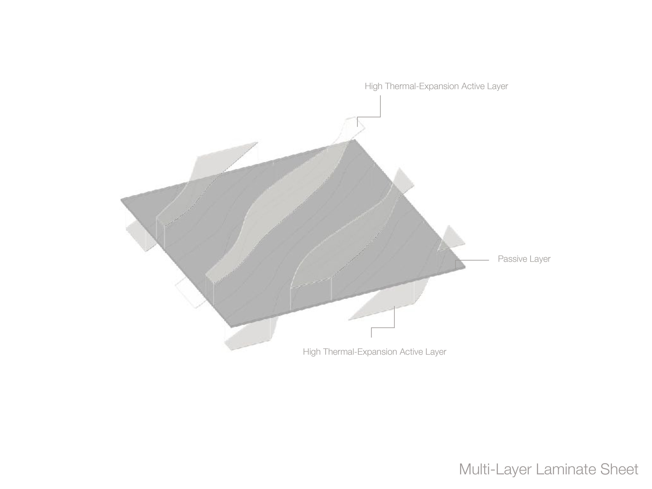 tensorflow_1.jpg