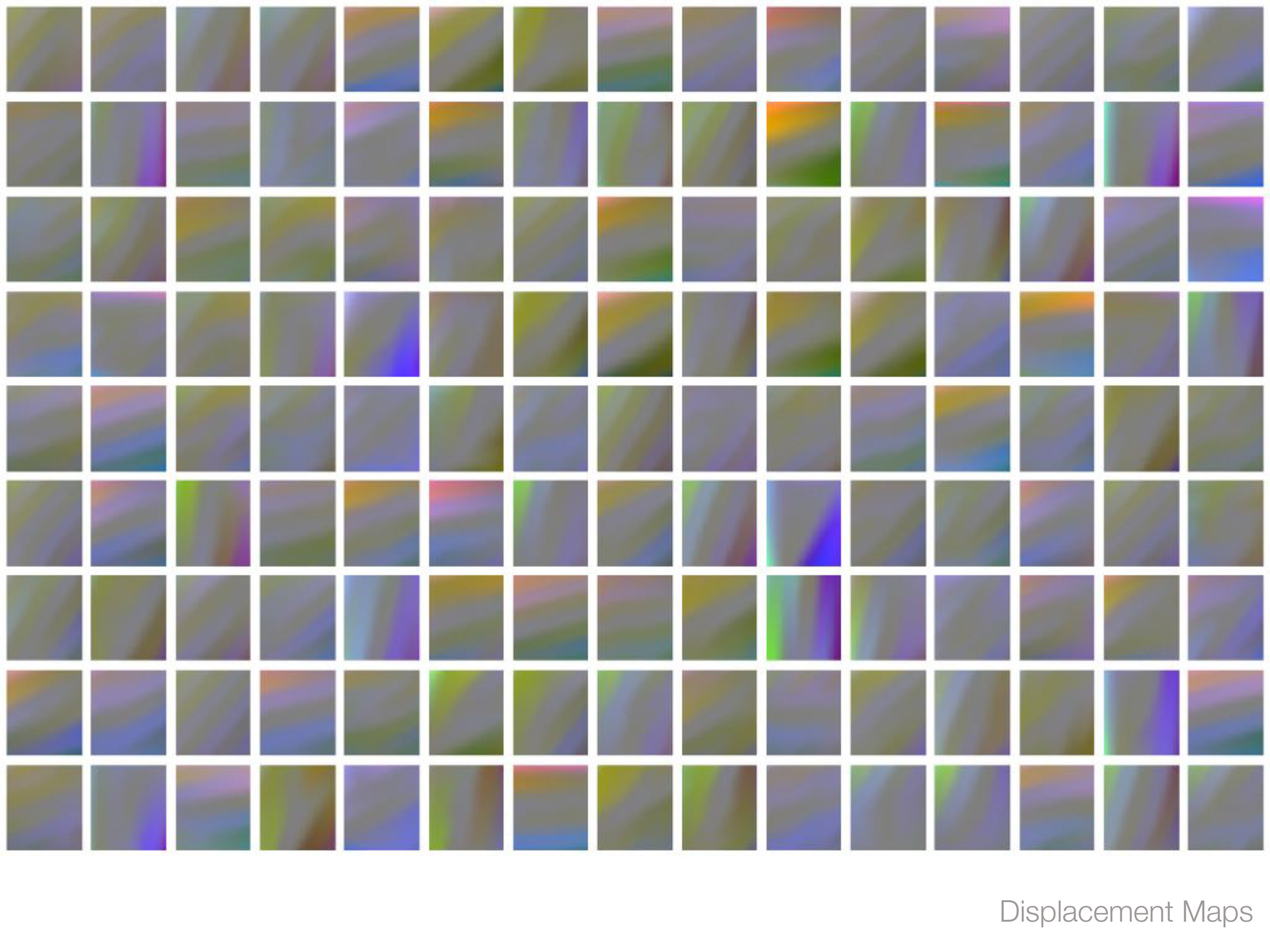 tensorflow_8.jpg