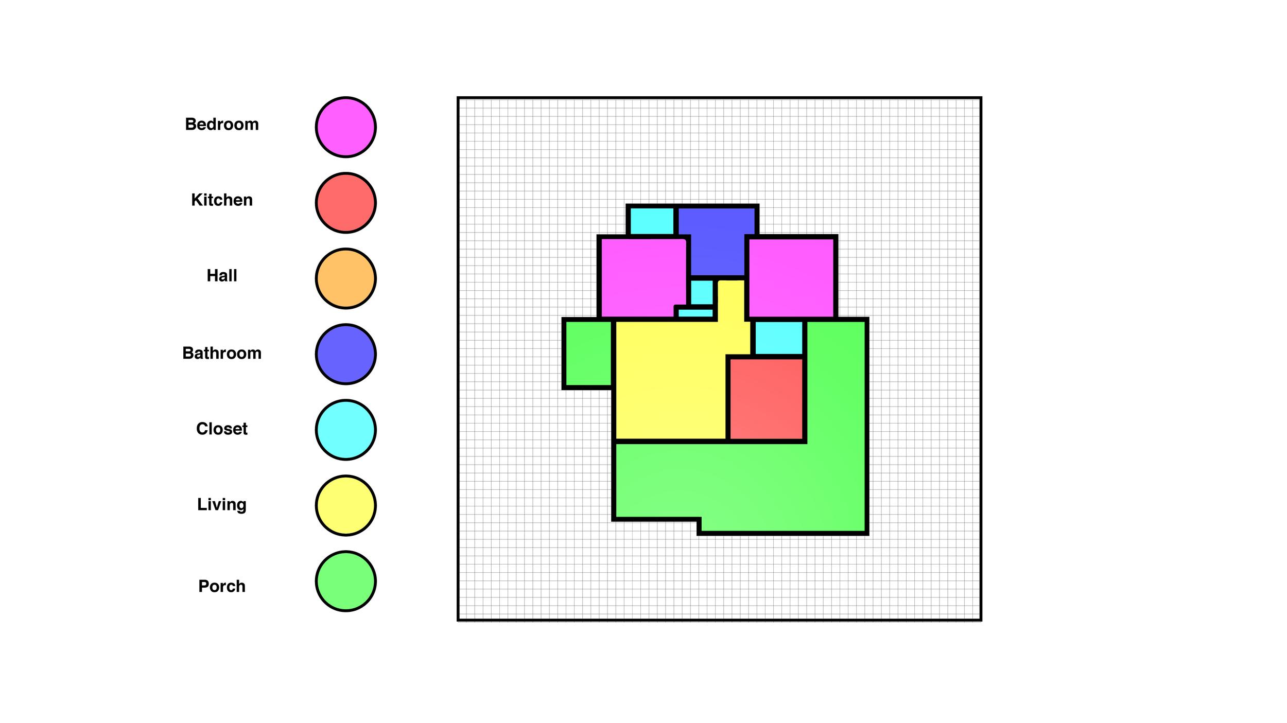 Color Key-01.png