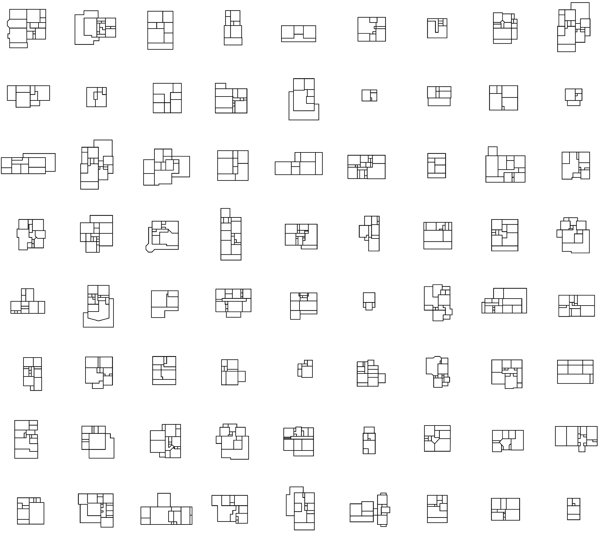 Grid Layout - Outlines.jpg