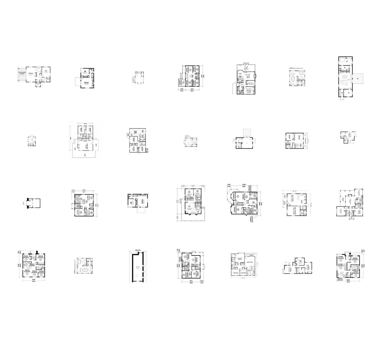 Grid Layout - Floorplans.jpg
