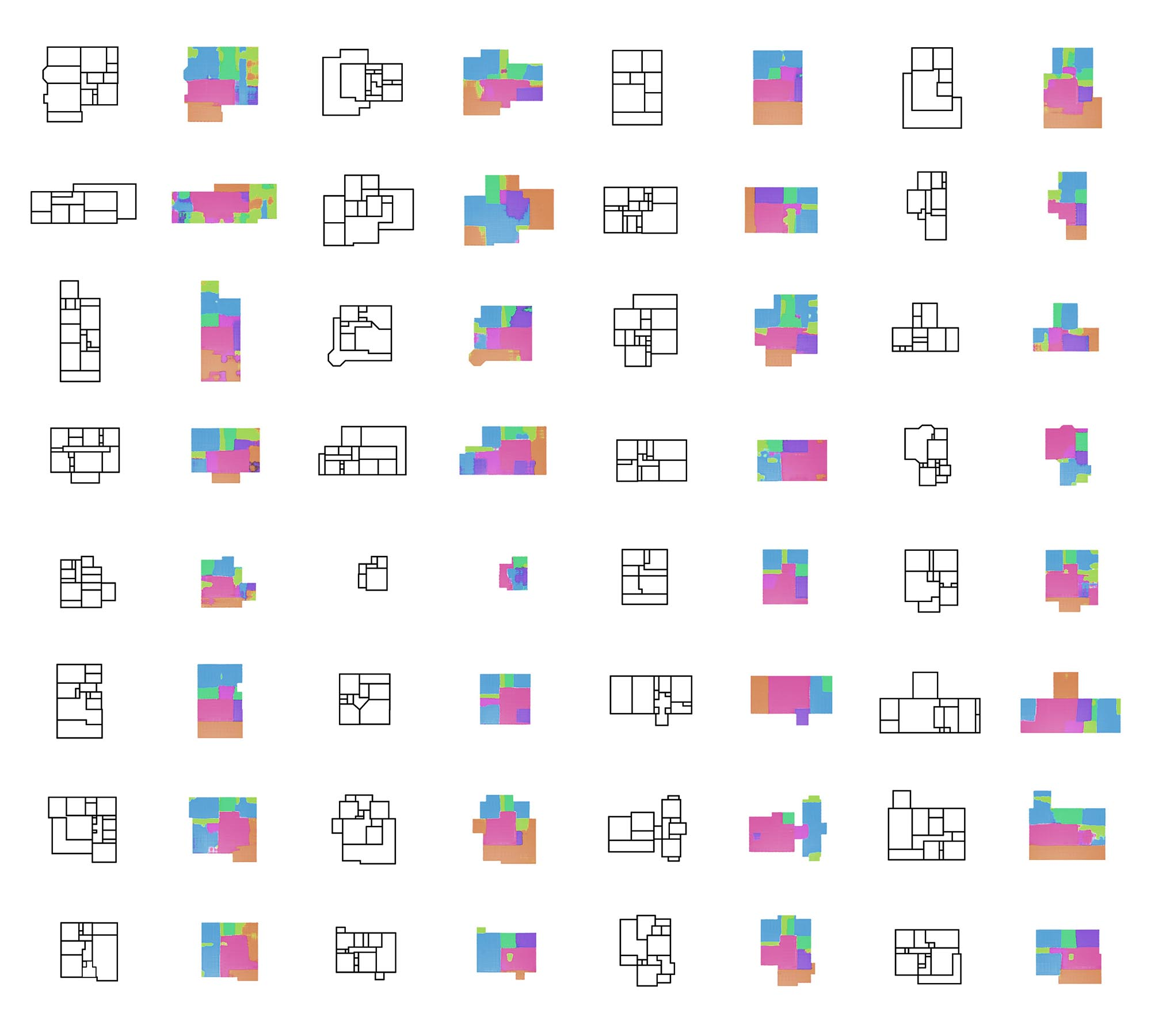 Grid Layout - Outlines Outputs.jpg