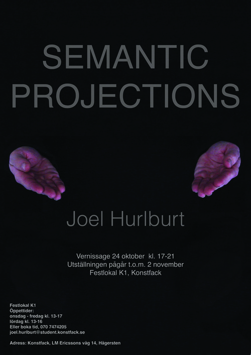 semanticprojectionposter.jpg