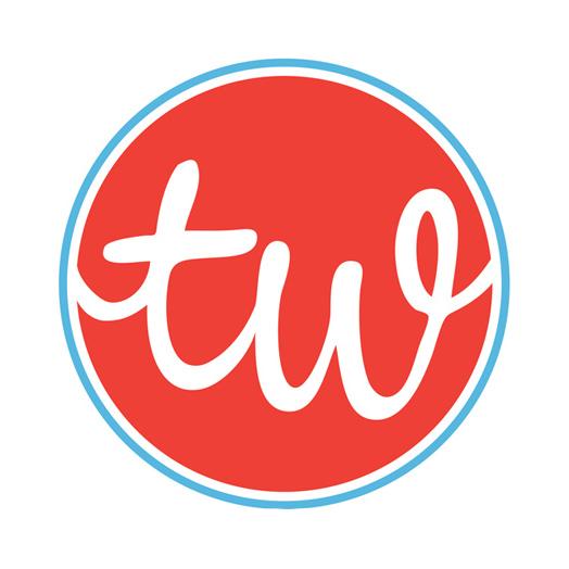 TW_circle_logo.jpg