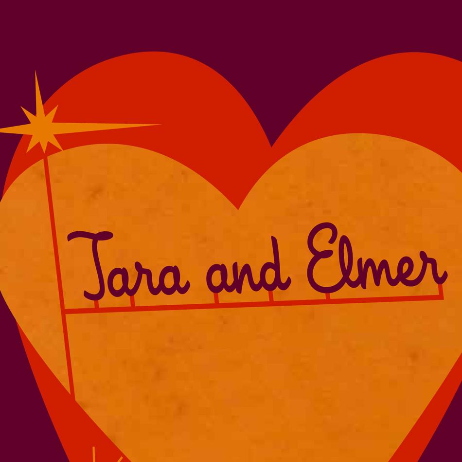 tara and elmer.jpg