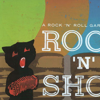 Rock-N-Shop-2008.jpg