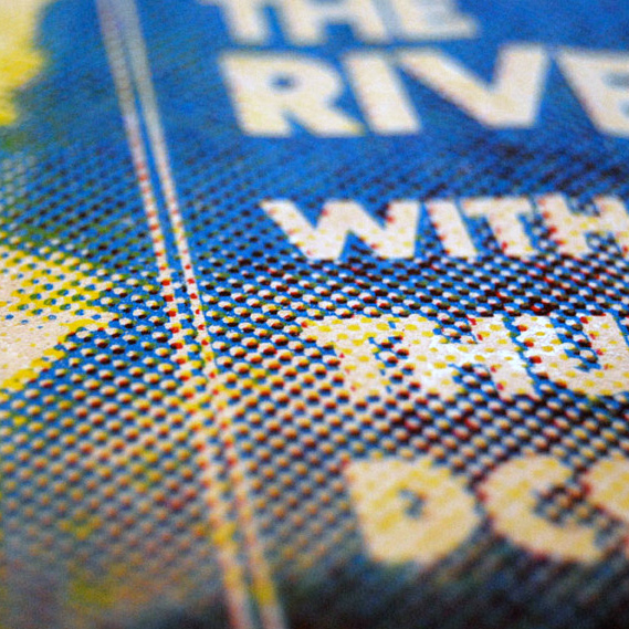 riverbreaks_malcolmx.jpg