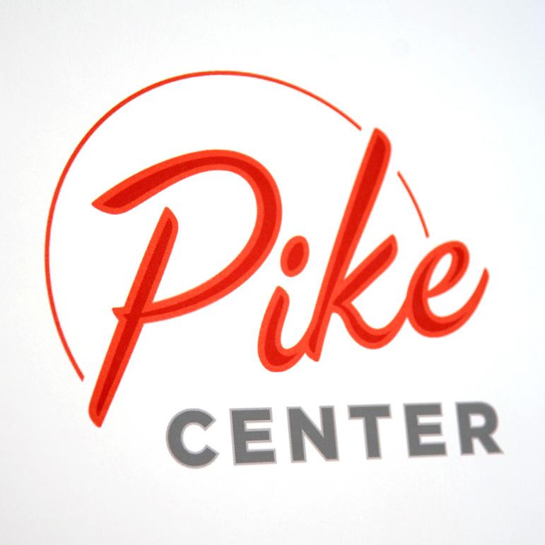 pike center.jpg