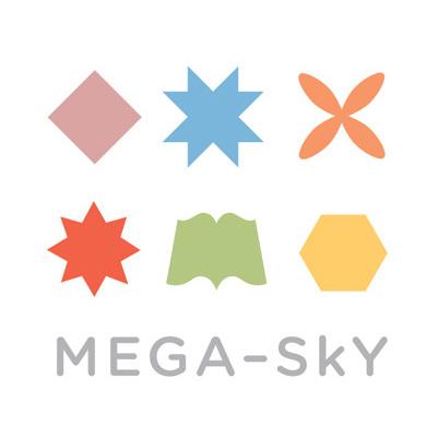 MEGA_SkY_Rd2_1A.jpg