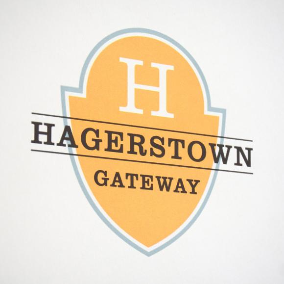 hagerstown_gateway.jpg