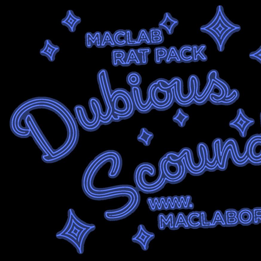 dubious_scoundrel.jpg