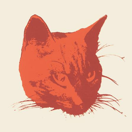 Call_and_Response_orange_cat.jpg