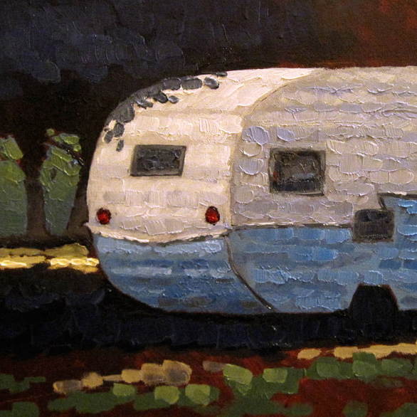 C_and_R_camper_painting.jpg