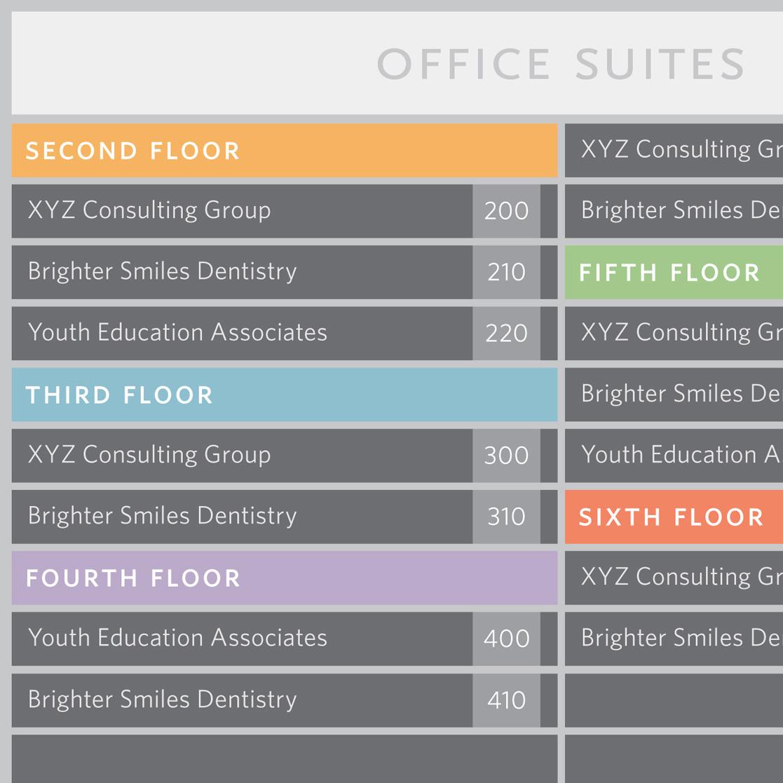 office-directory-proto.jpg