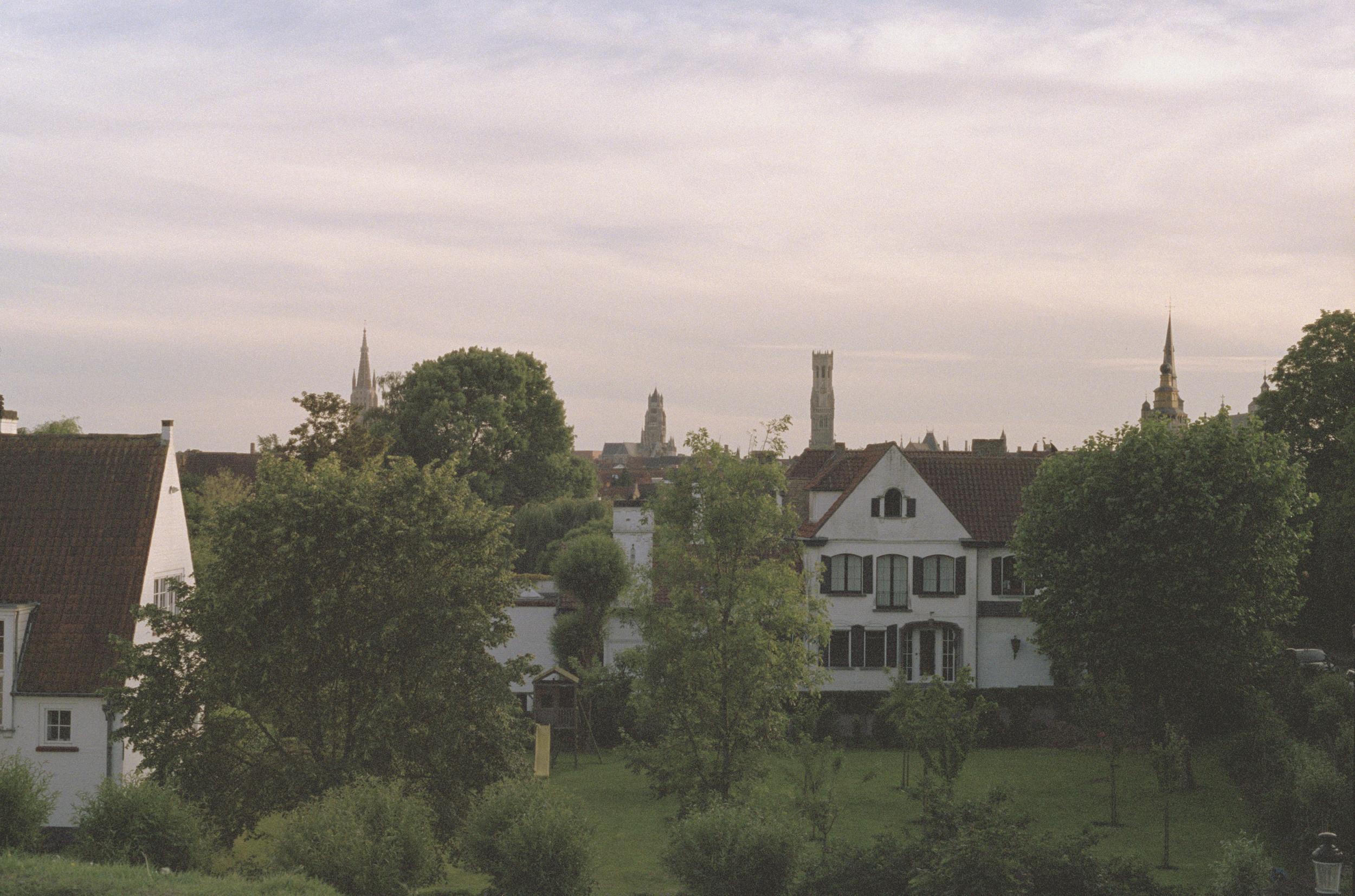 York, England  2014