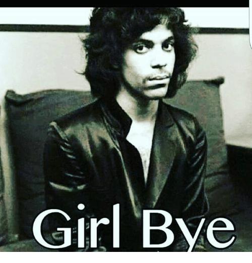 girl-bye-21190258.png