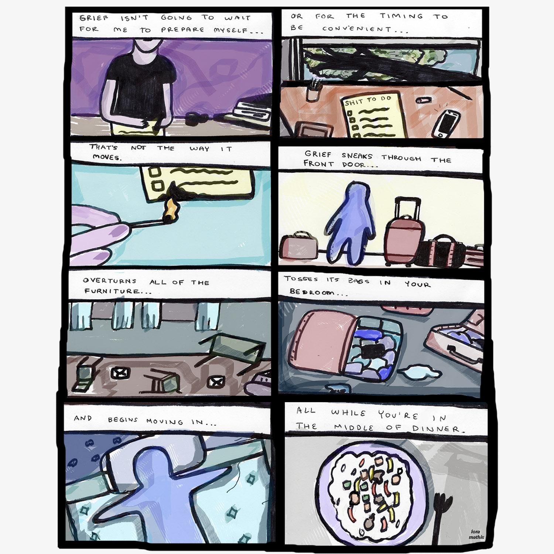 new grief comic .jpg