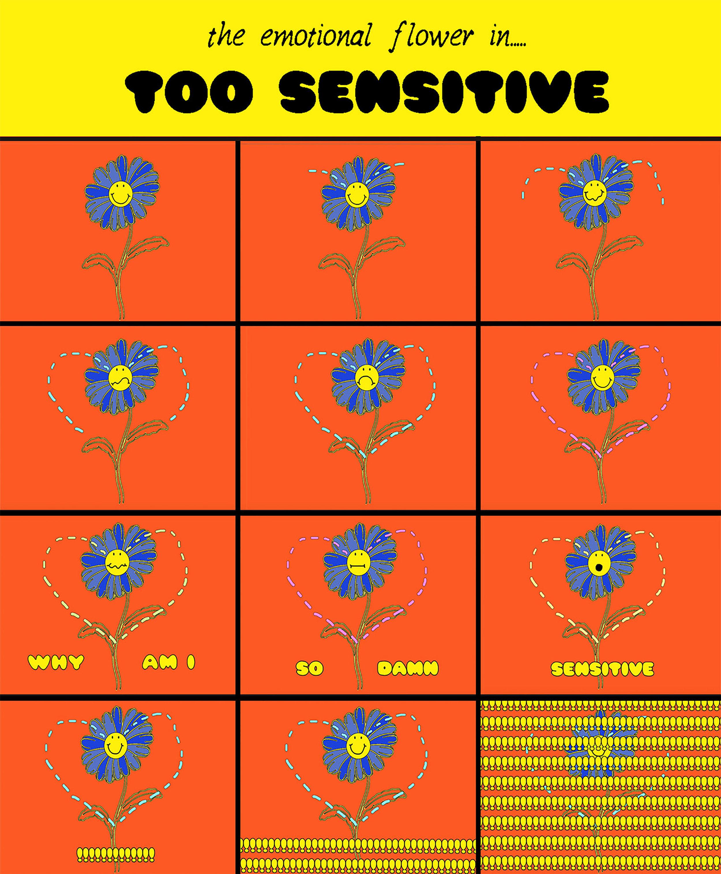 sensitive flower copy.jpg