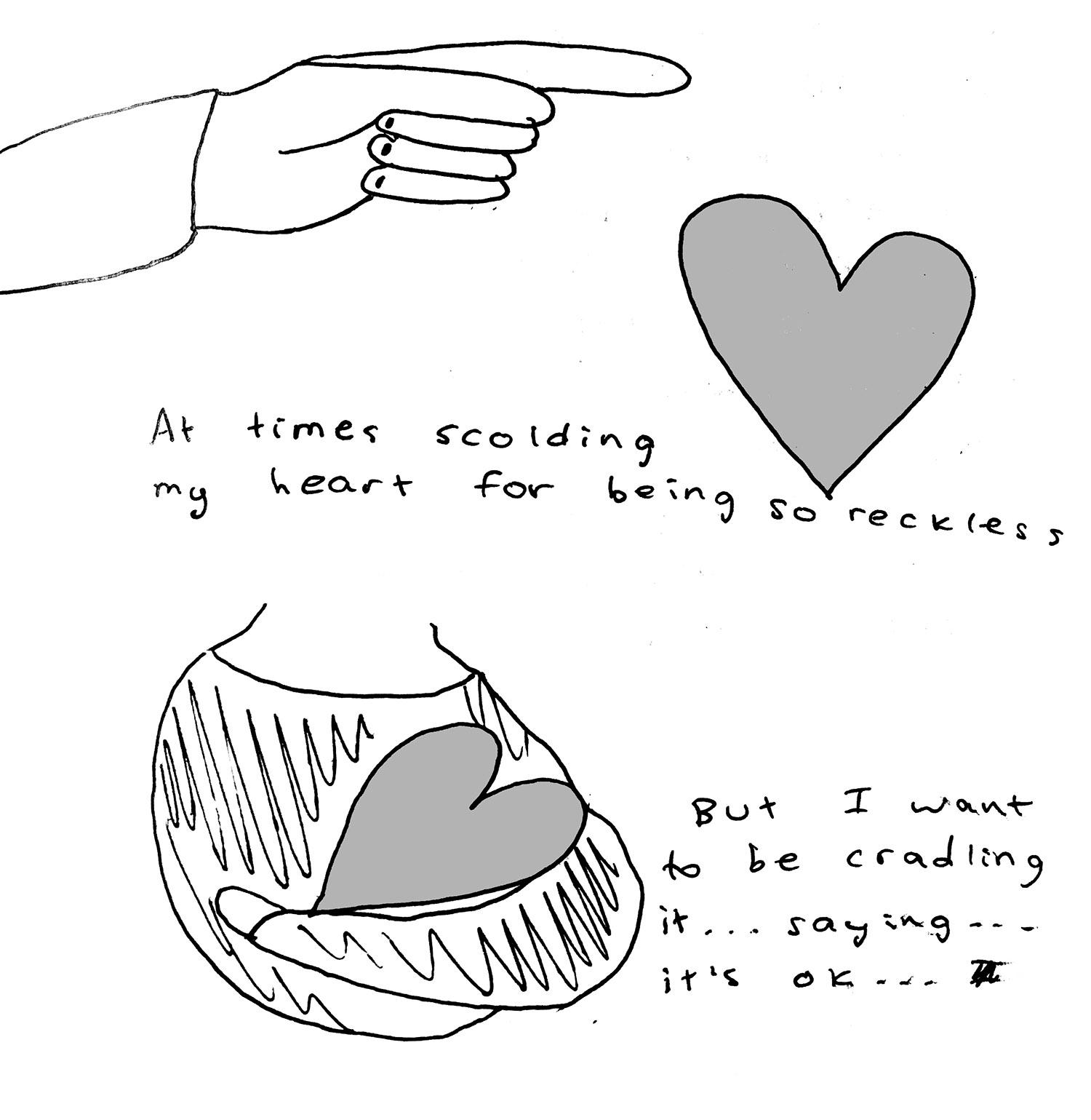 reckless heart.jpg