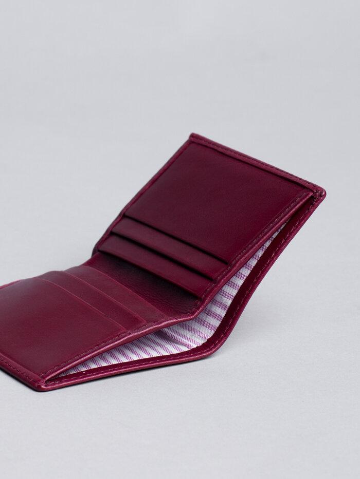 Wallet 8 - 3.jpg