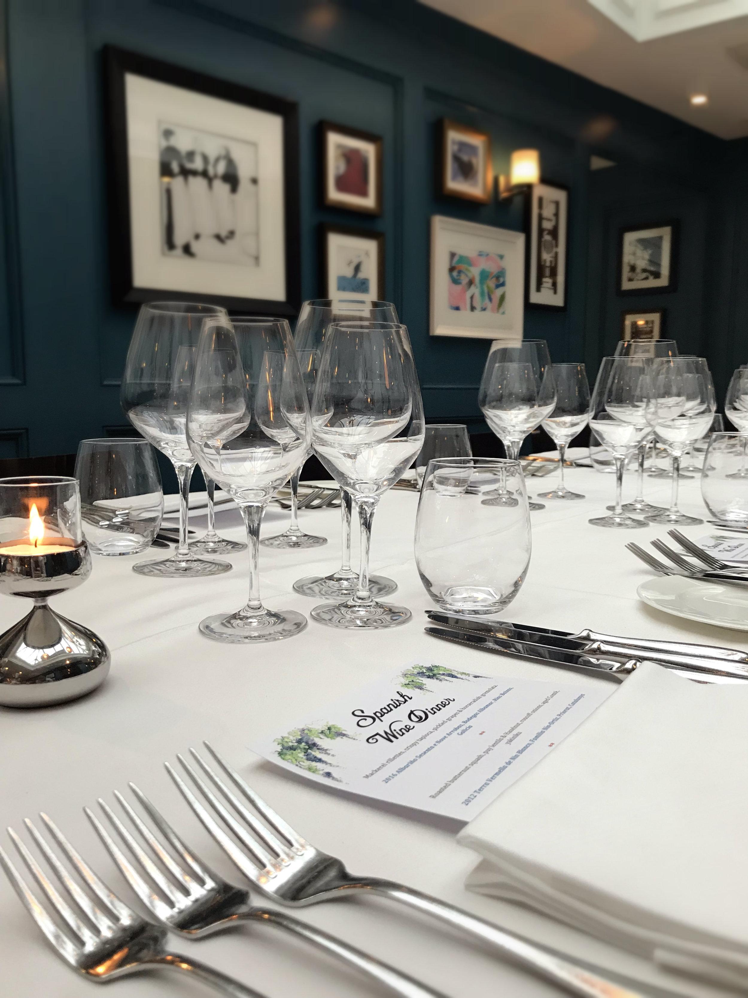 Spanish Wine Dinner Table.jpg