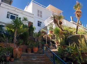 The Old Village - Puerto de Mogan - Gran Canaria