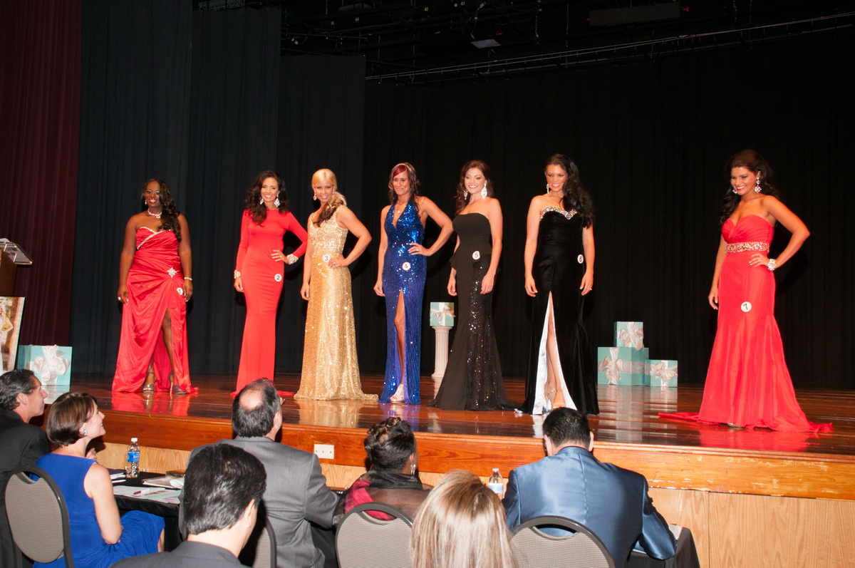Evening Gown group.jpg