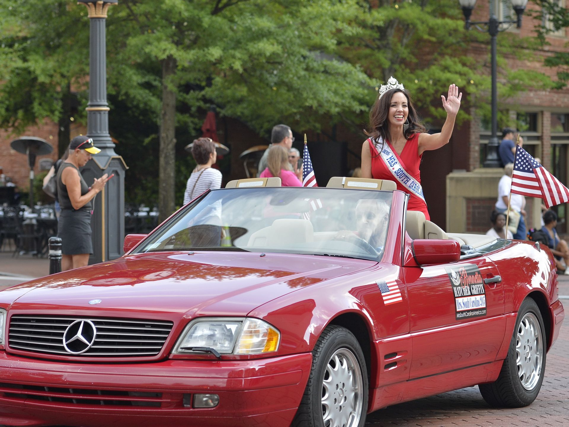 Greenville Armed Forces Day Parade 5.JPG