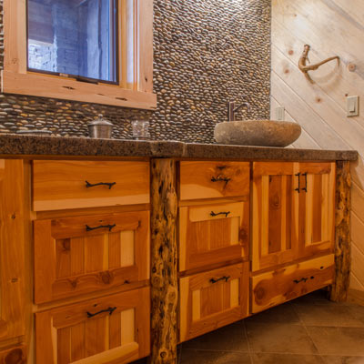 Western-juniper-bathroom-cabinets_400.jpg