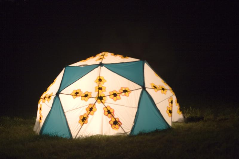 2007 Macro Micro Domes 2.jpg