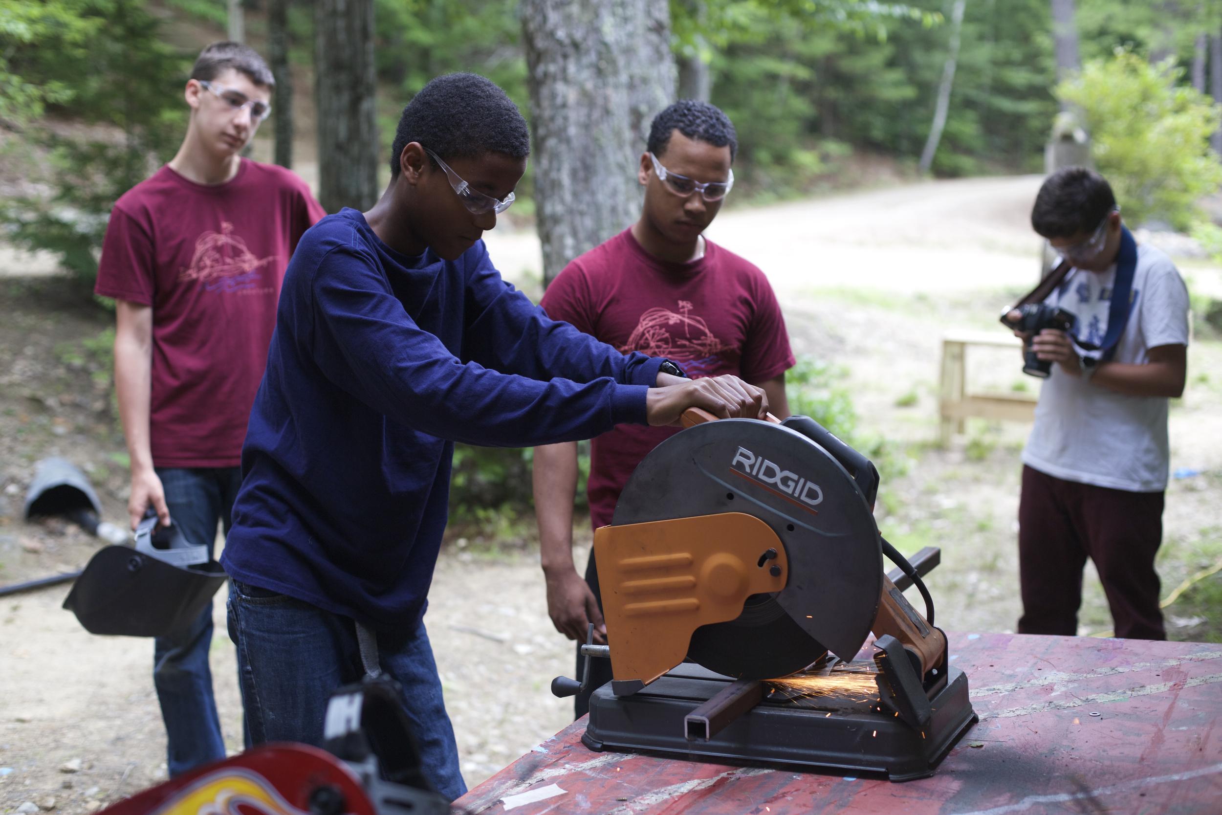 sawing through pipe.jpg