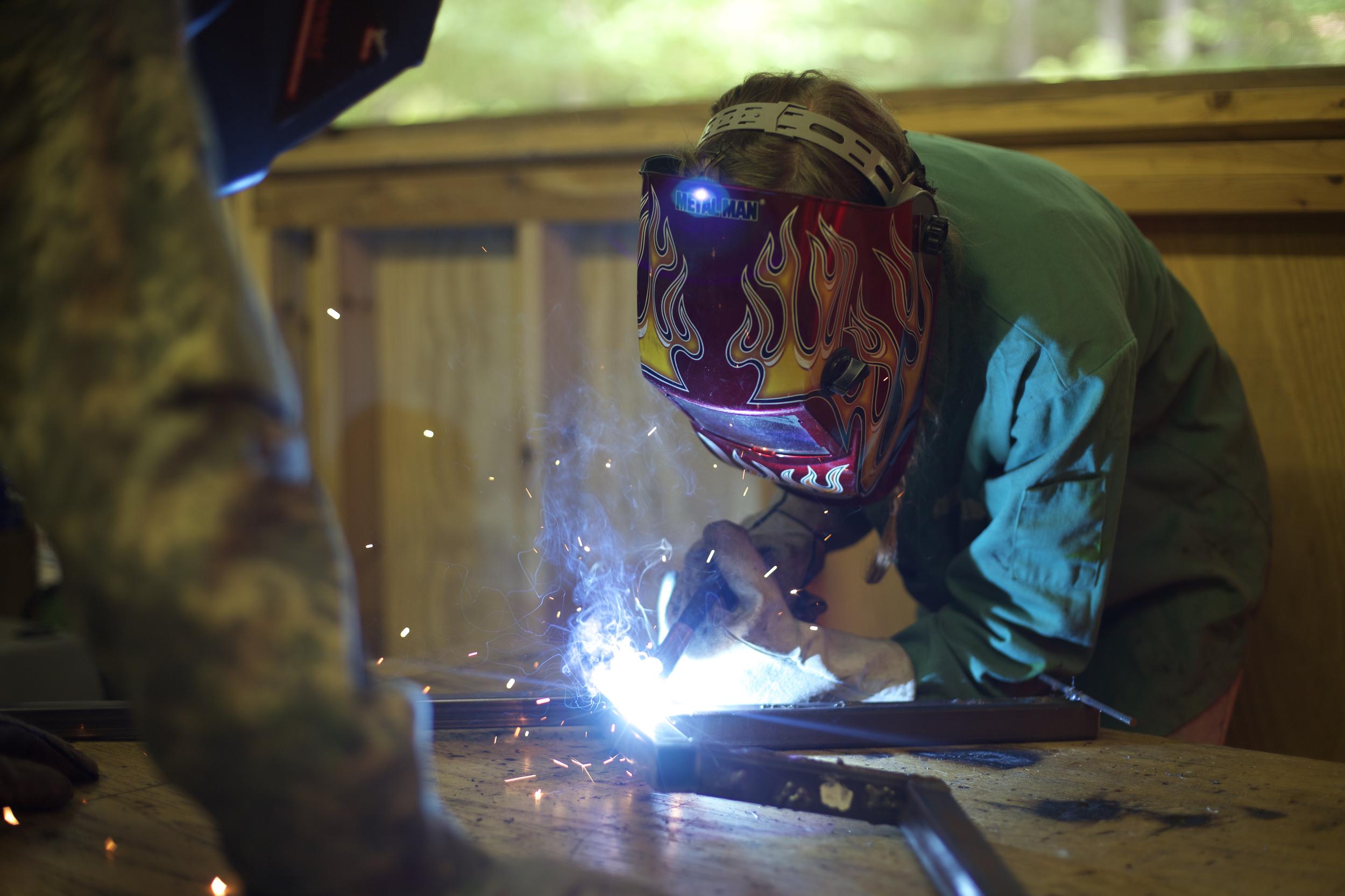 kate welding 2.jpg