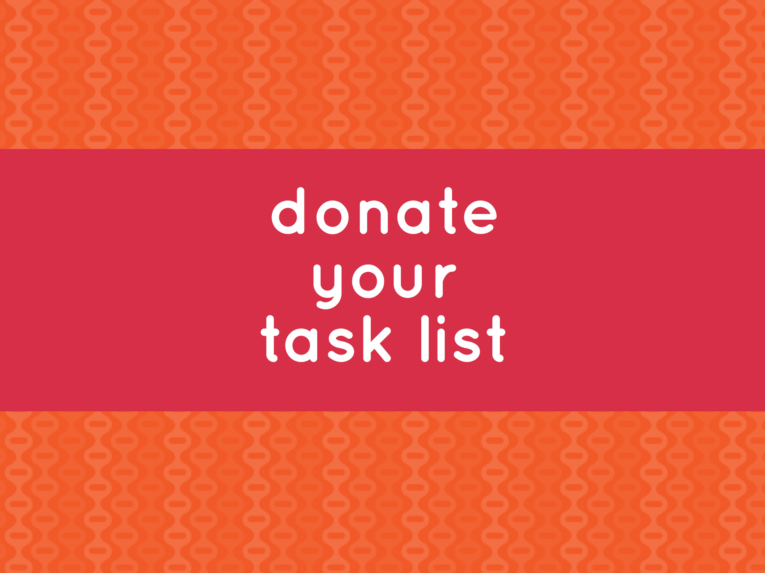 home tile donate your task list.jpg