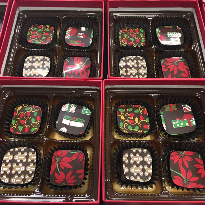 HolidayBoxes_11-29.jpg