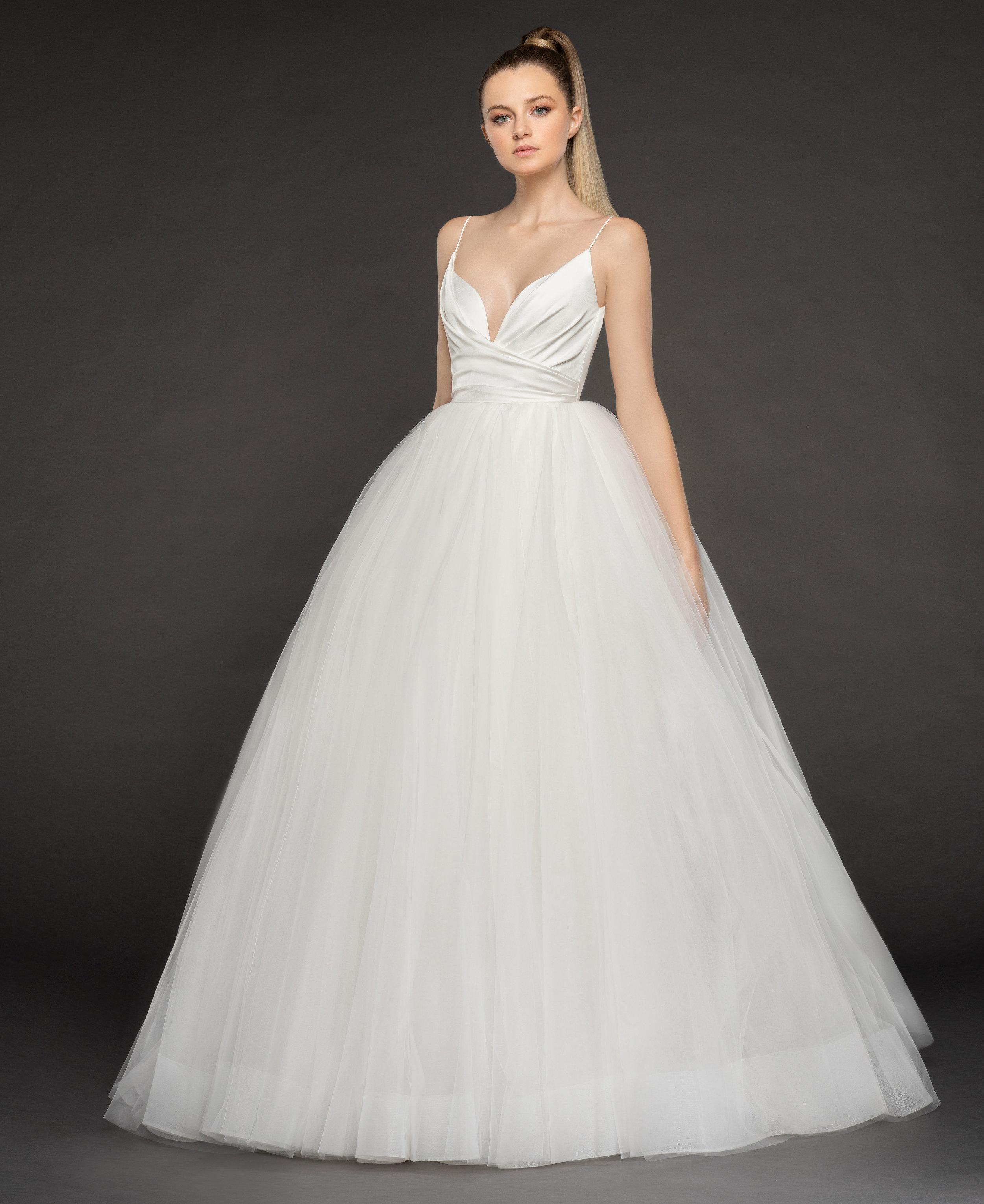 blush-hayley-paige-bridal-fall-2018-style-1856-olympia_0.jpg