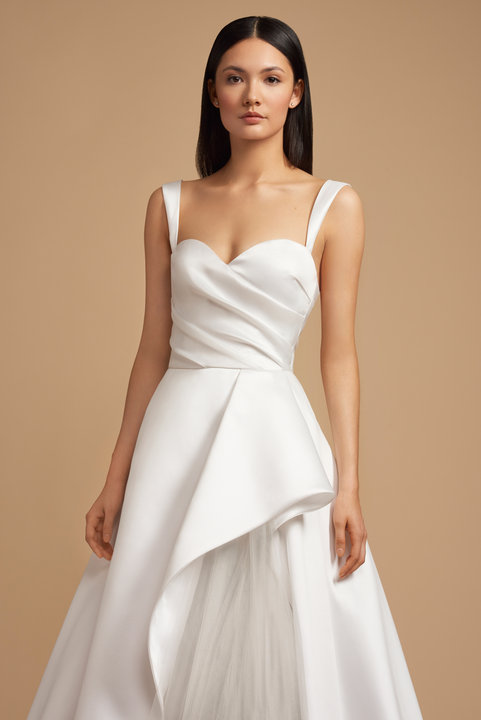 allison-webb-bridal-fall-2018-style-4850-emery_4.jpg