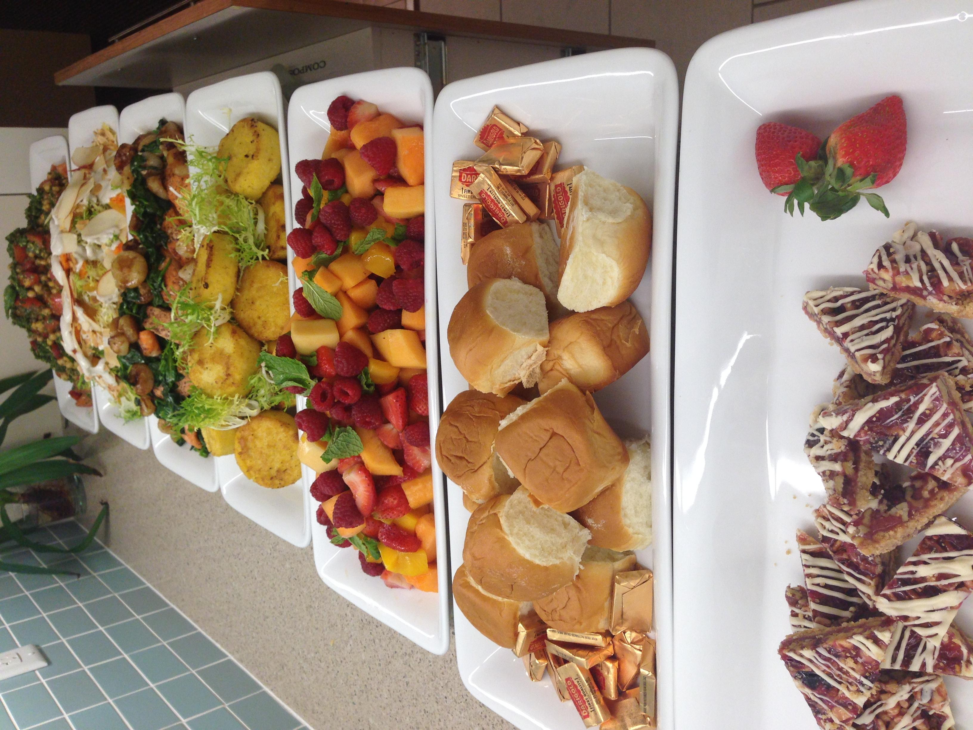 private-chef-busy-family-039.JPG