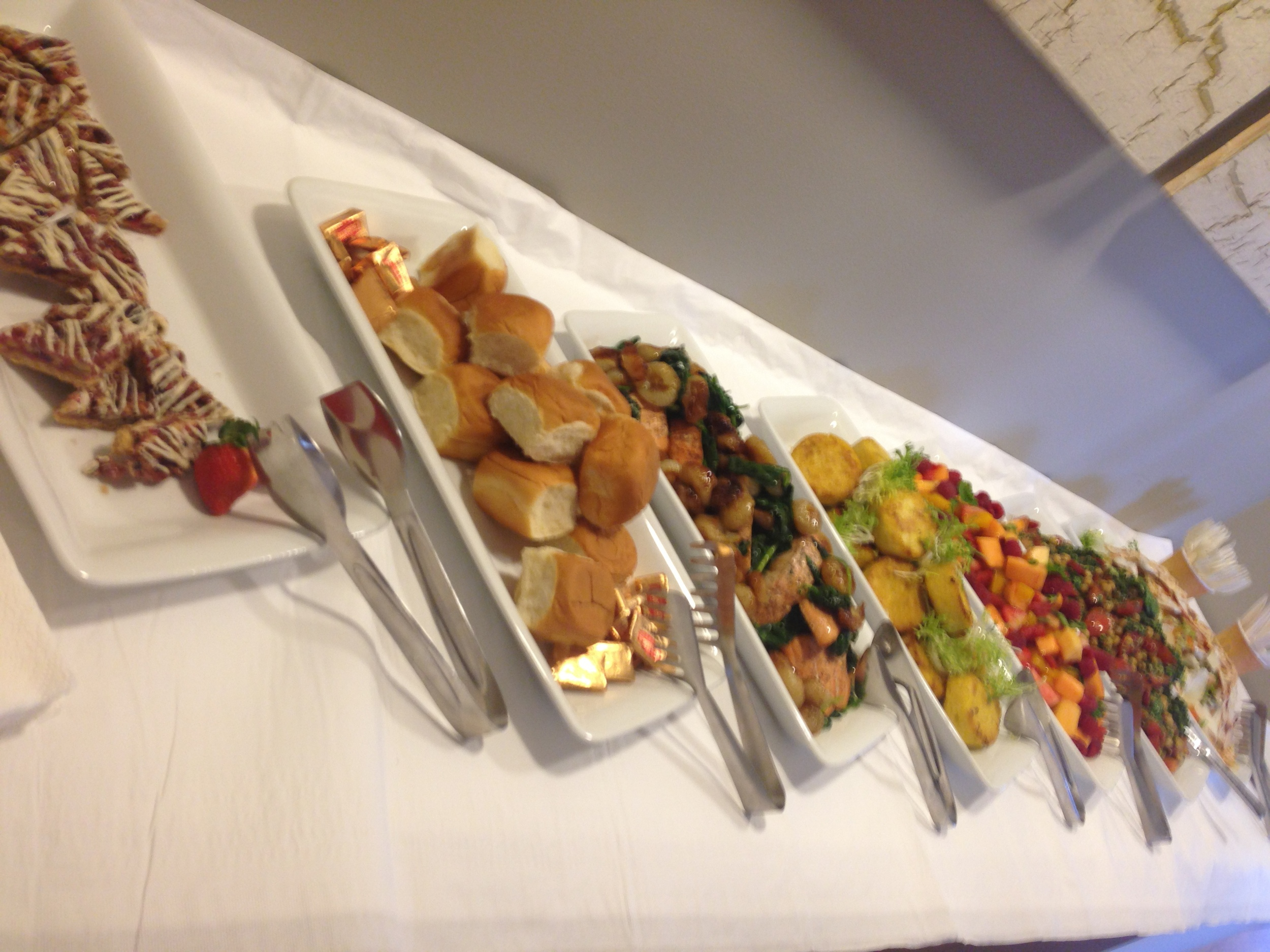 private-chef-busy-family-040.JPG