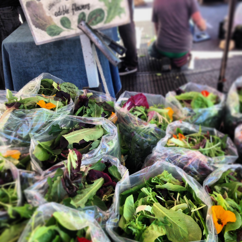 local-fresh-organic-healthy-047.JPG