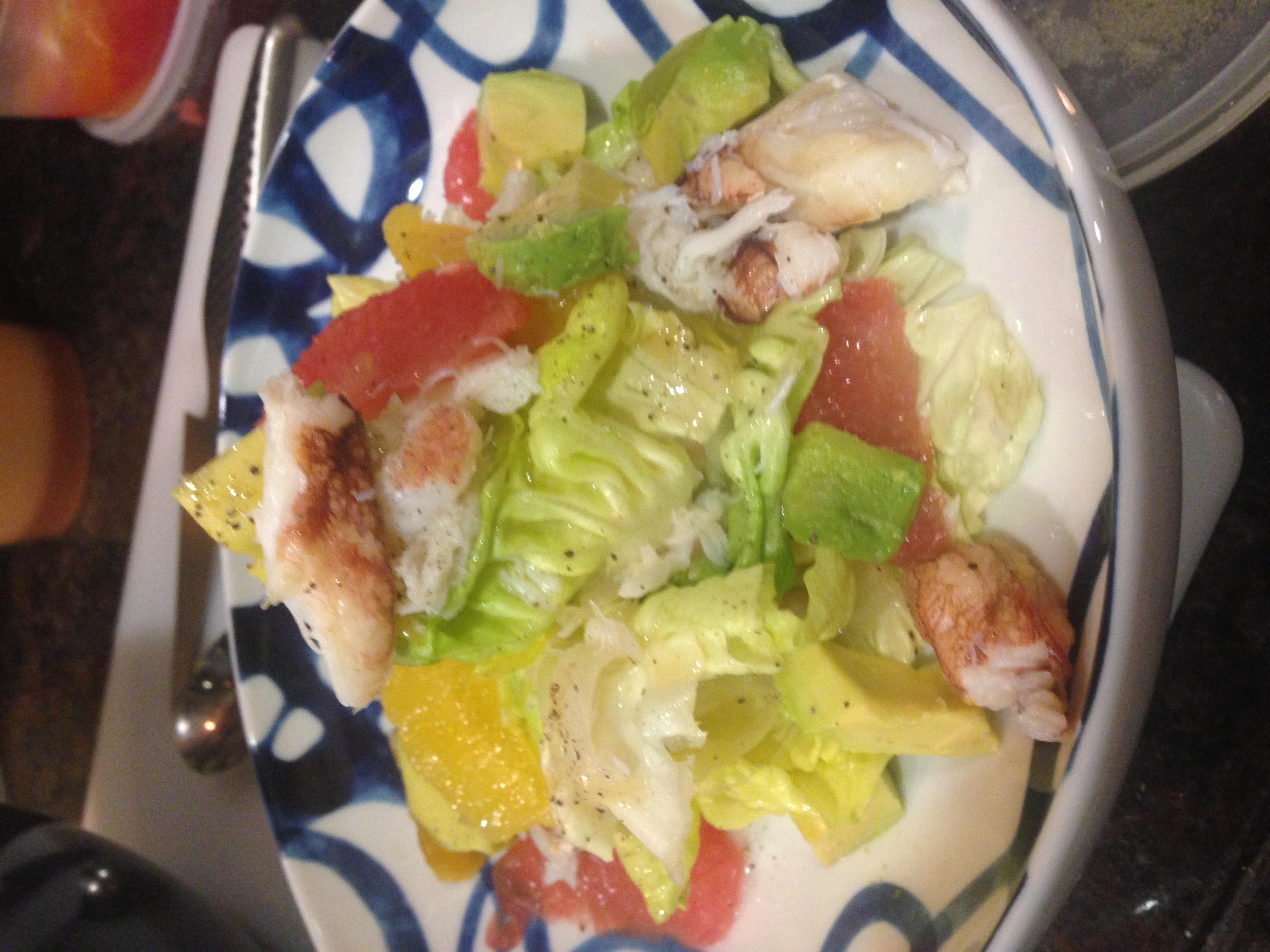 local-fresh-organic-healthy-052.JPG