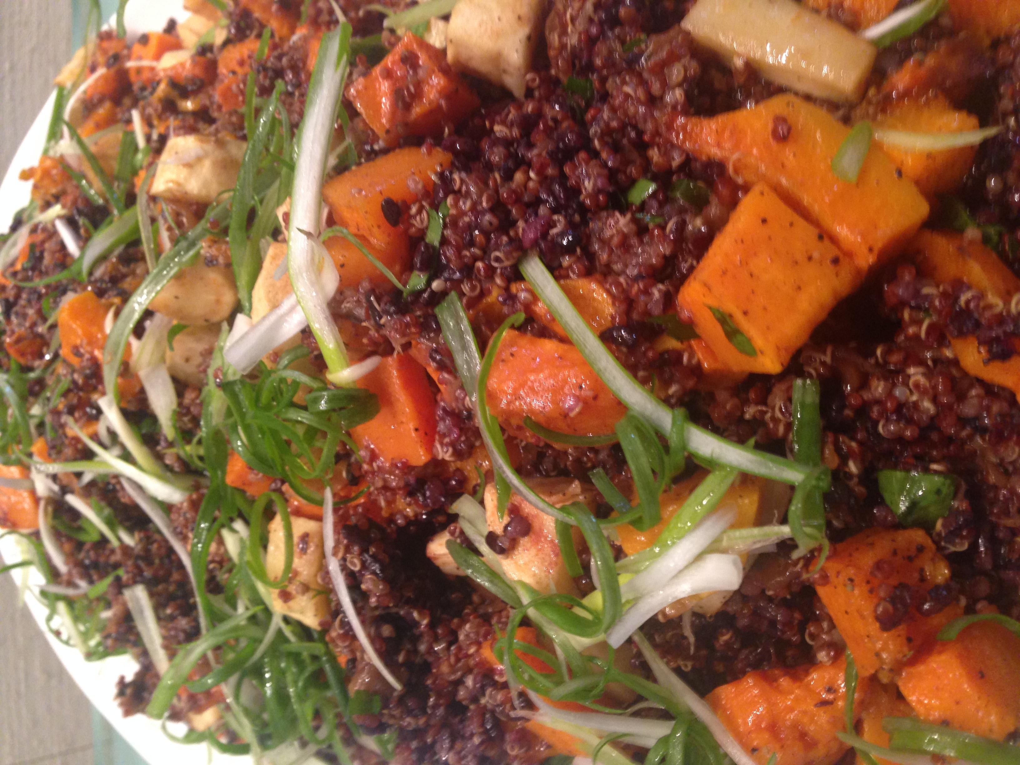 local-fresh-organic-healthy-055.JPG