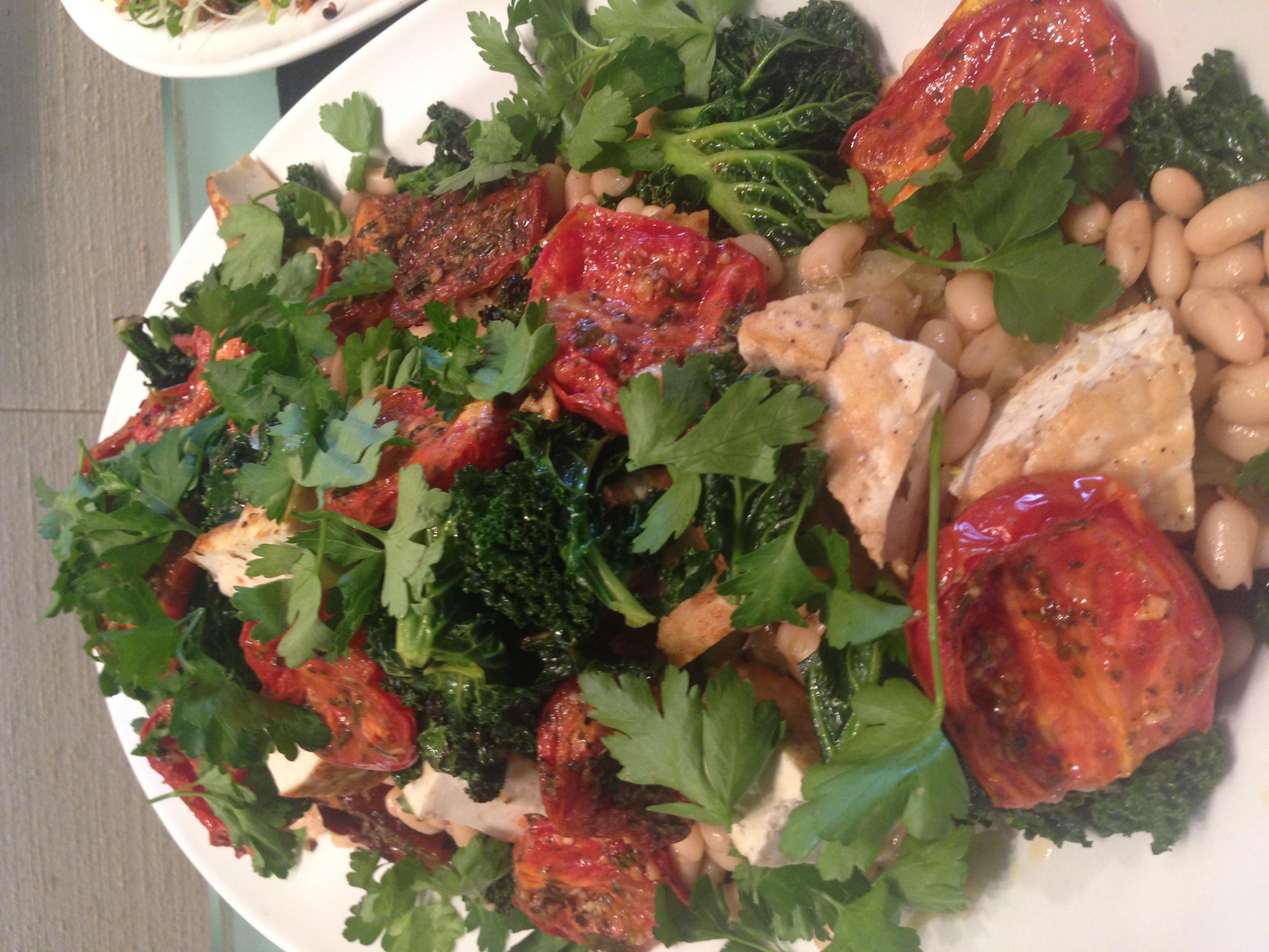 local-fresh-organic-healthy-054.JPG
