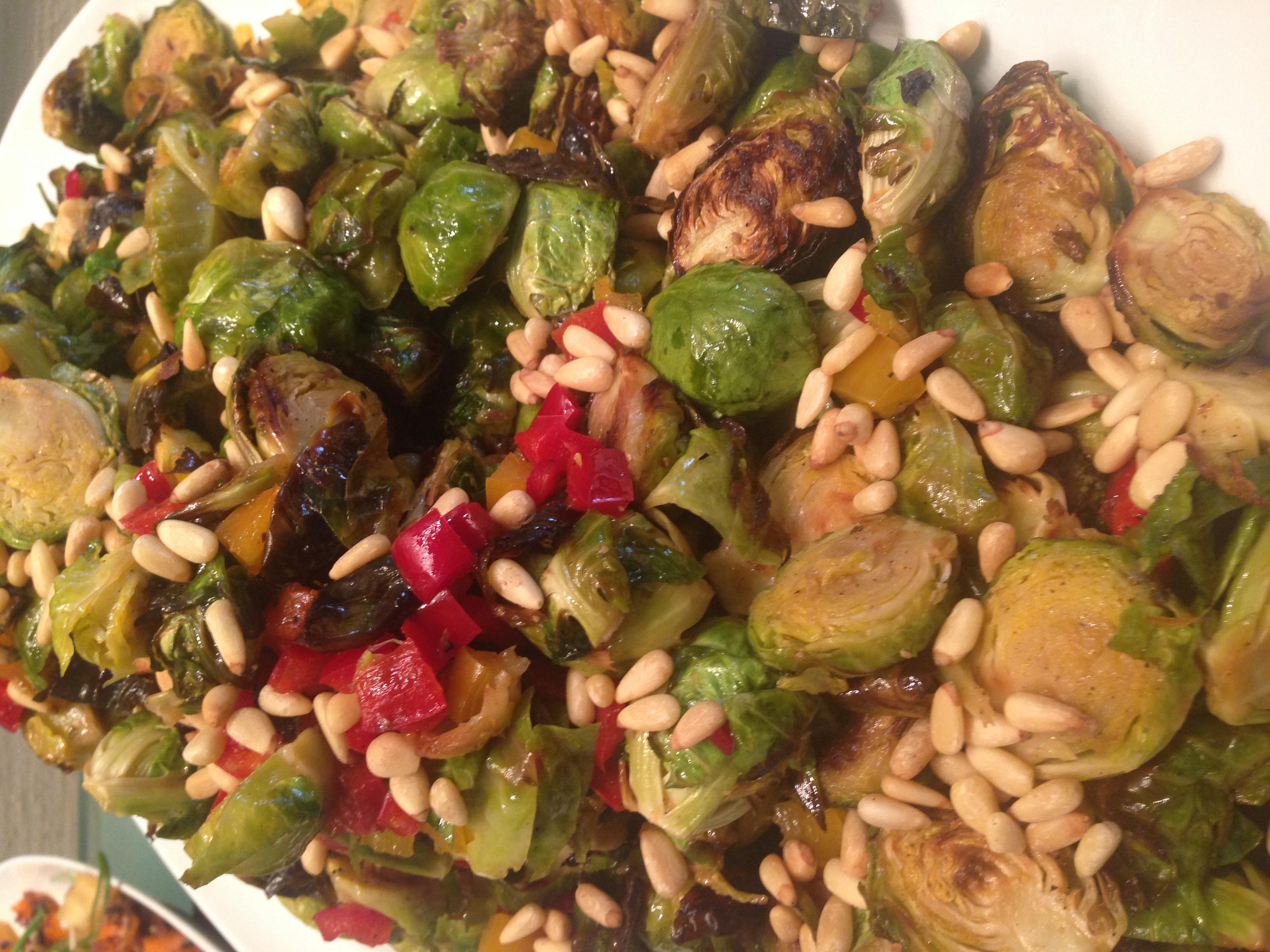 local-fresh-organic-healthy-056.JPG