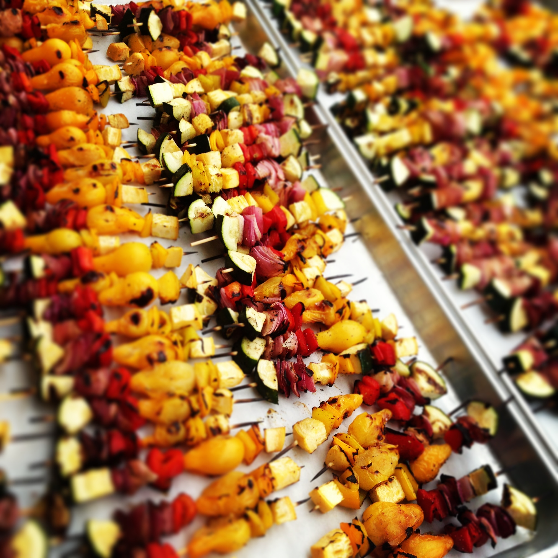 cater-wedding-corporate-chef-028.JPG