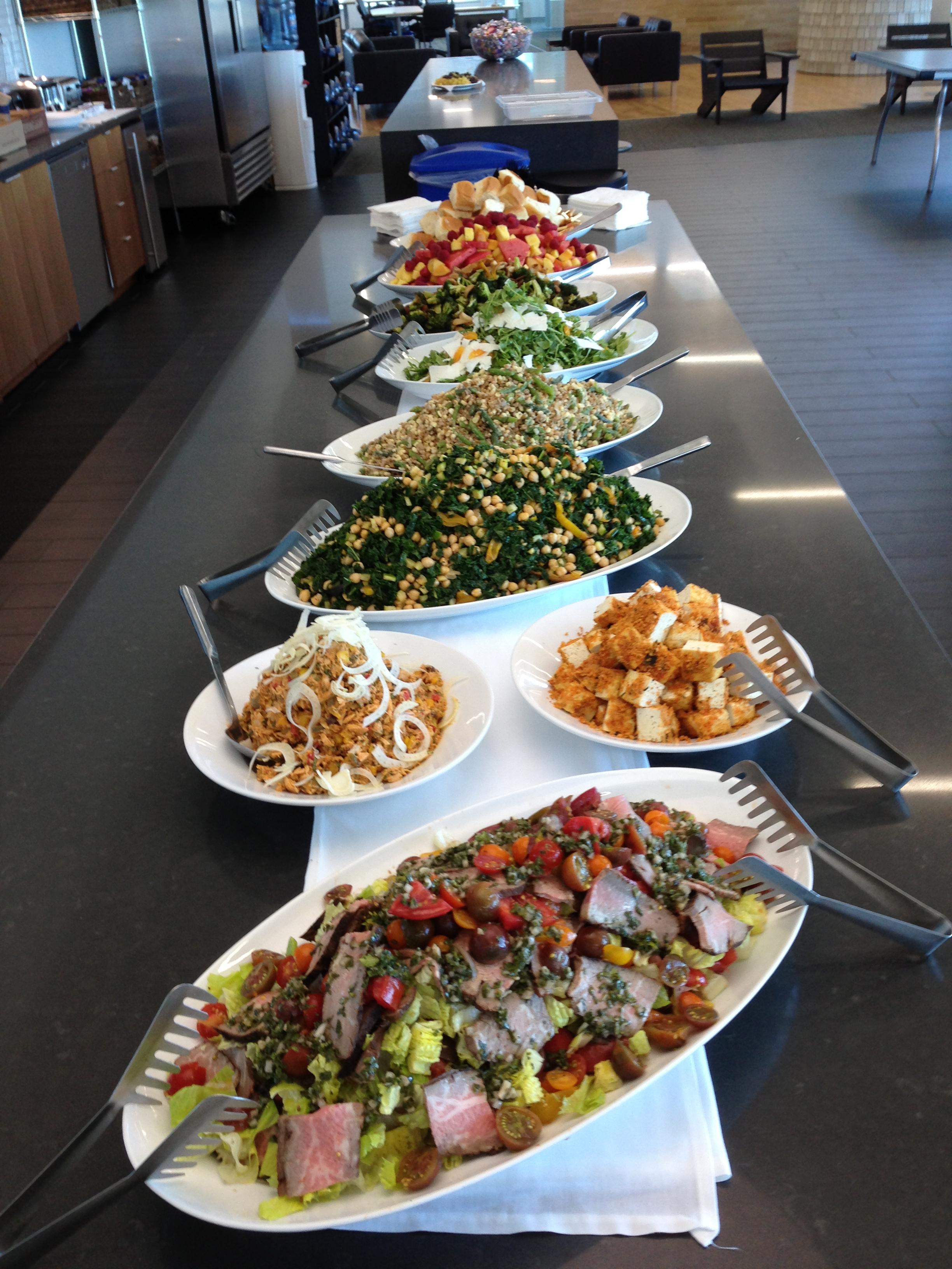 cater-wedding-corporate-chef-029.JPG