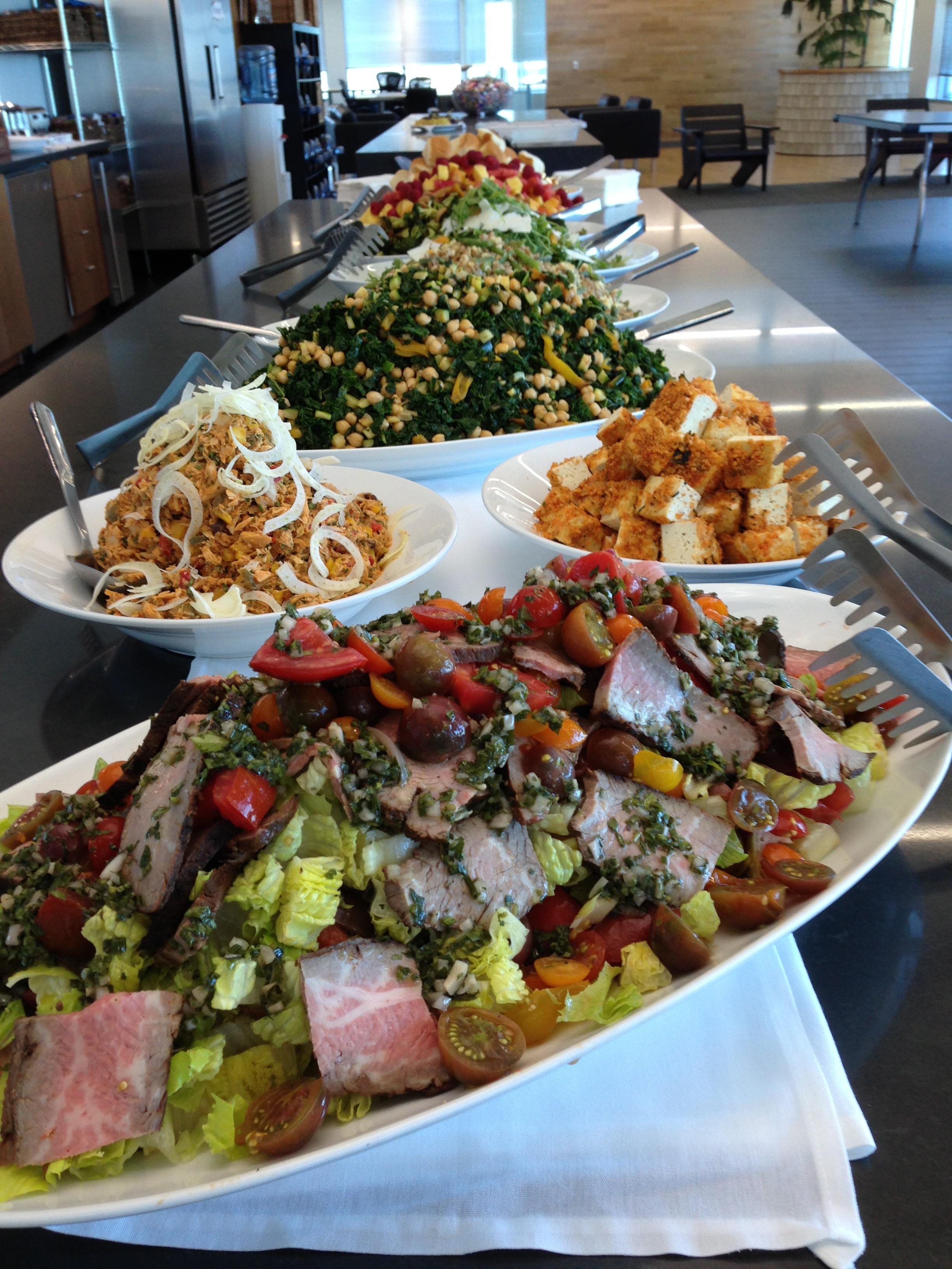 cater-wedding-corporate-chef-030.JPG