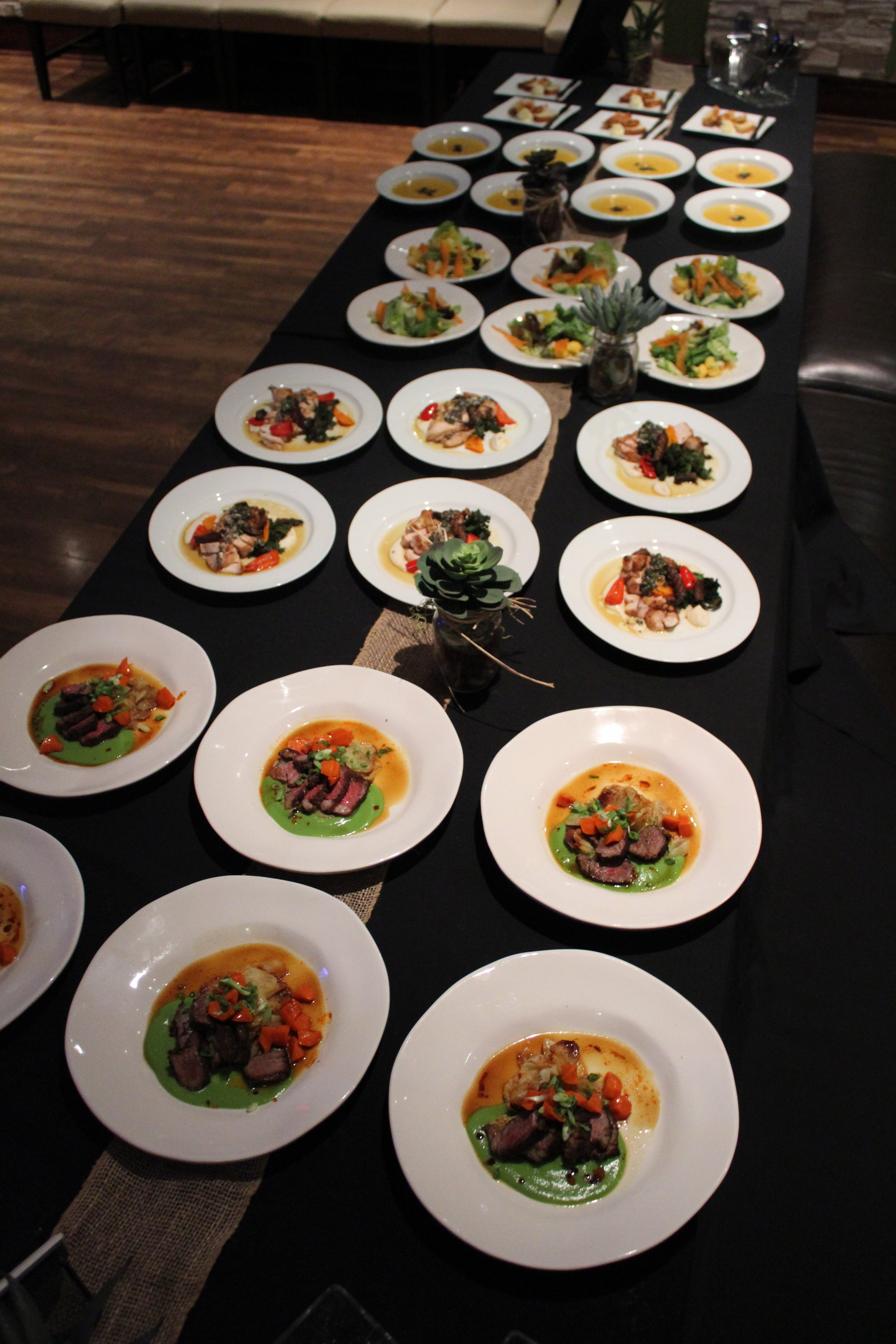 fresh-catering-delivery-scratch-keto-organic-office-catering-kansas-city-overland-park13.JPG