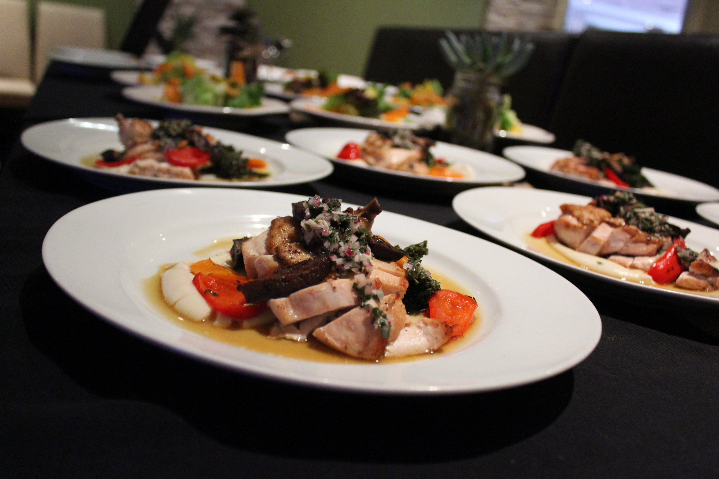 fresh-catering-delivery-scratch-keto-organic-office-catering-kansas-city-overland-park15.JPG