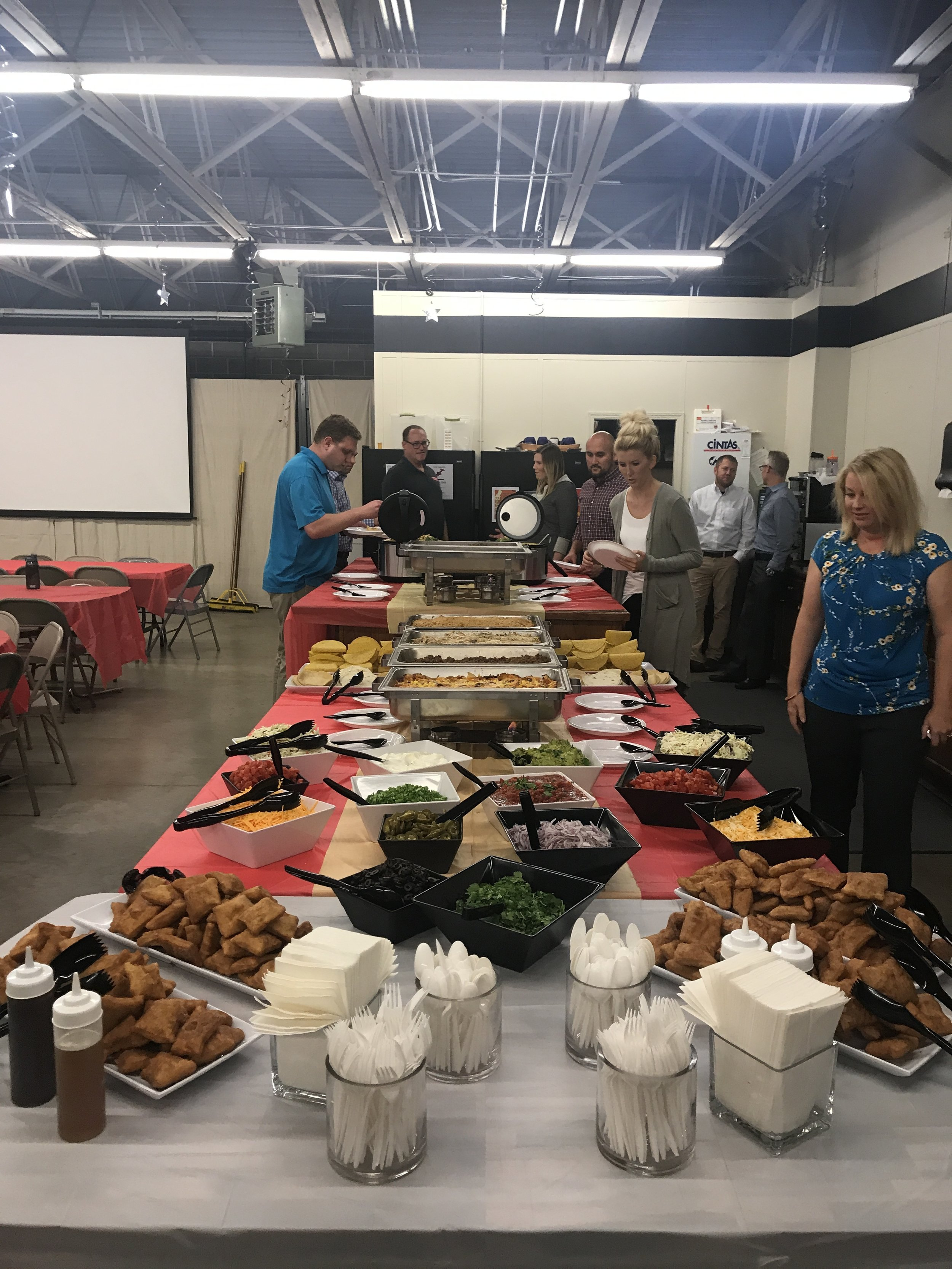 crossroads-downtown-kansas-city-river-market-westbottoms-catering-caterer-breakfast-delivered-corporate-events-training4.jpg